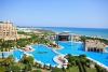 Hotel Spice Resort & Spa 5* - Belek
