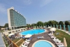Hotel Europa 4* - Eforie Nord