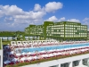 Hotel Royal Adam & Eve 5* - Belek