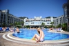 Hotel Green Nature Resort & SPA 5* - Siteler