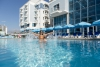 Hotel Sealife Family Resort 5* - Lara