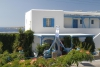 Lefkada - Paradisul Sălbatic - Stratos Apartments & Studios – Self catering