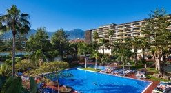 Hotel Blue Sea Puerto Resort 4*