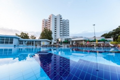 Hotel International 4* - Baile Felix