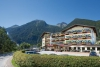 Nationalparkhotel Klockerhaus 4*