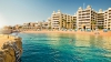 Hotel Sunrise Holidays Resort 5* - Hurghada