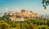 Atena City Break / 4 zile