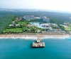 Hotel Ela Quality Resort 5* - Belek