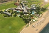 Hotel Lykia World Antalya Links & Golf 5* - Belek