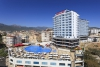 Hotel Diamond Hill Resort 5* - Alanya
