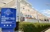 Hotel Union 3* - Eforie Nord