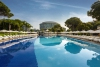 Hotel Calista Luxury Resort 5* - Belek