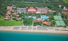 Hotel Belconti Resort 5* - Belek