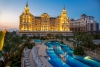 Hotel Royal Holiday Palace 5* - Lara