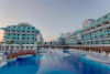 Hotel Sensitive Premium Resort & Spa 5* - Belek
