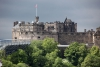 Edinburgh City Break / 4 zile