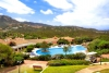 Hotel Colonna Country And Sporting 4*
