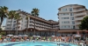 Hotel Lonicera World 4* - Alanya