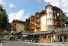 Hotel Chalet all'Imperatore 4*