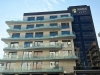Hotel Stavros 4* - Mamaia Nord