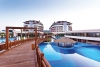 Hotel Sherwood Dreams Resort 5* - Bogazkent
