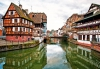 Strasbourg City Break / 4 zile