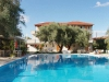 Lefkada - Paradisul Sălbatic - Thalero Holidays Center - Self catering