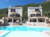 Lefkada - Paradisul Sălbatic - Anastasia Village – Self catering
