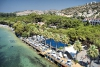 Hotel Omer Holiday Village 4*