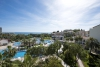 Hotel Arum Barut Collection 5* - Side