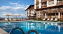 Hotel Green Life Ski & Spa Resort 4*