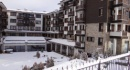 Hotel St. George Ski & Spa 4*